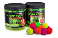 Tandem Baits PopUp Super Feed 18mm/250ml