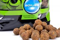 Tandem Baits Carp Food Boilies 20mm/1kg