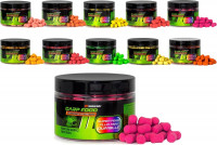 Tandem Baits Super Feed Fluo dumbells Float 150ml