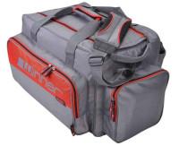 Prepravná rybárska taška Winner Large