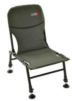 Kaprárske kreslo Tandem Baits Carp Hunter Chair Elite