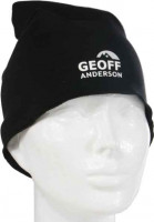 Čiapka Fleece Hood Geoff Anderson TechnicalMerino