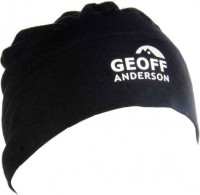 Čiapka 18,5micron Merino Fleece Geoff Anderson