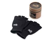 Rybárske rukavice bez prstov Tech.Merino Geoff Anderson