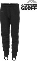 Nohavice Termal 3 Trousers Geoff Anderson