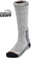 Ponožky Boot Warmer Sock Geoff Anderson veľ.38-46