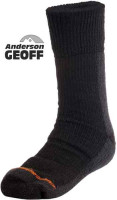Ponožky Woolly Sock Geoff Anderson veľ.38-46