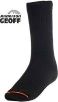 Ponožky Liner Sock Geoff Anderson veľ.38-46