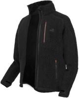 Geoff Anderson bunda Thermal 3 - tmavo zelená