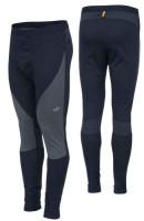 Termo oblečenie WizWool 150 Geoff Anderson - nohavice