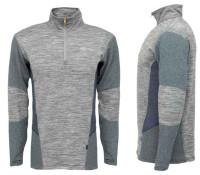 Termo oblečenie WizWool 210 Geoff Anderson - pulóver