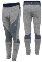 Termo oblečenie WizWool 210 Geoff Anderson - nohavice