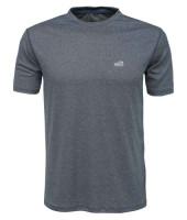 Termo oblečenie WizWool 150 Geoff Anderson - tričko