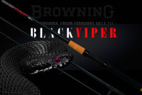 Browning Black Viper