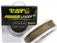 Black Cat Power Leader 20m - nadväzcová šnúra