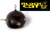 Zaváie na lov sumca Black Cat Ball