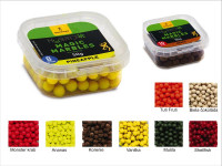 Browning Mini Boilies