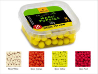 Browning FLUO PopUp Mini Boilies