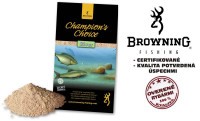 Browning krmivo Champions Choice River, 1kg