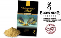 Browning krmivo Champions Choice Big Fish, 1kg