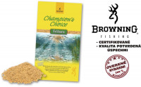 Browning krmivo Friture Champins Choice, 1kg