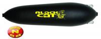 Black Cat zvukový podvodný plavák U-Float