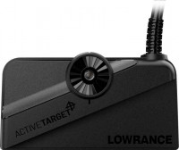Sonda Lowrance Active Target