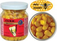 Cukk kukurica bez nálevu 125g