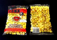 Cukk fúkaná kukurica 25g