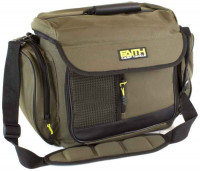 Rybárska taška - prívlačová 32x30x22