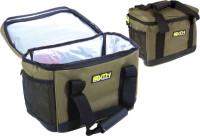 Termoizolačná taška FAITH - 30x20x22cm