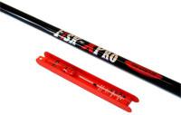 Rybársky bič 3m