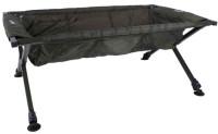 Rybárske podložky Carp Cradle XXL 120x70cm