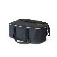 Prepravná taška na zavážaciu loďku PRISMA