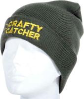 Zimná čiapka CRAFTY CATCHER Beanie