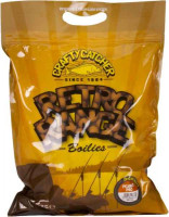 20mm boilies Retro Range CRAFTY CATCHER 2,5kg + popup