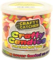 Kaprie cukríky CRAFTY CATCHER Candies 150g - potápavé