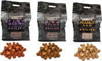 Boilies Crafty Catcher Superfood 15mm - 5kg