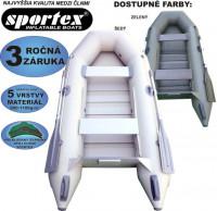 Nafukovací čln Sportex Shelf 270